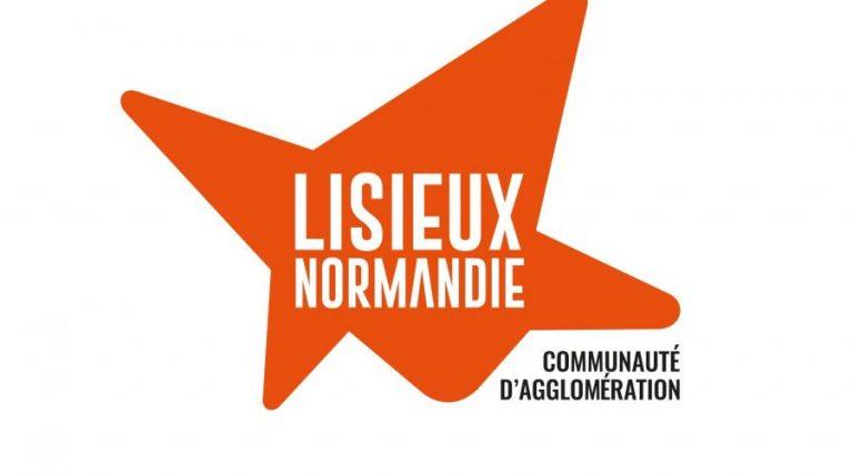 logo-pour-l-agglo-lisieux-normandie